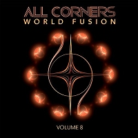 All Corners: World Fusion