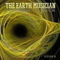 The Earth Musician: A World Music Compilation