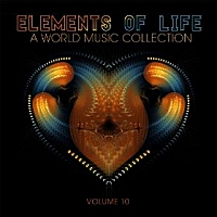 Elements of Life: A World Music Collection
