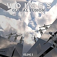 Global Fusion: Voices