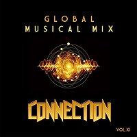 Global Musical Mix: Connection