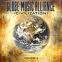 Globe Music Alliance: Civilization