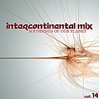 Intercontinental Mix: Soundings of Our Planet
