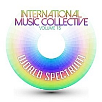International Musical Collective: World Spectrum