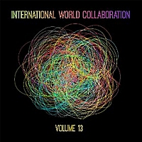 International World Collaboration