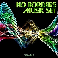 No Borders Music Set