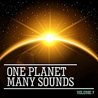 One Planet Many Sounds