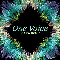 One Voice: World Music