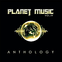 Planet Music: Anthology