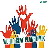 World Beat Planet Mix