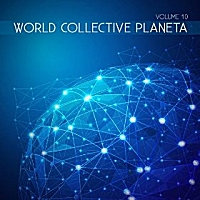 World Collective: Planeta