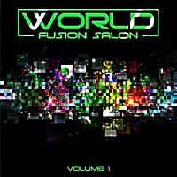 World Fusion Salon