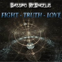 Massimo - Fight-Truth-Love