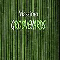 Massimo - GrooveYards