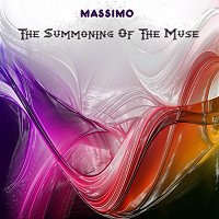Massimo - The Summoning Of The Muse