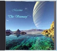 Massimo - The Visionary